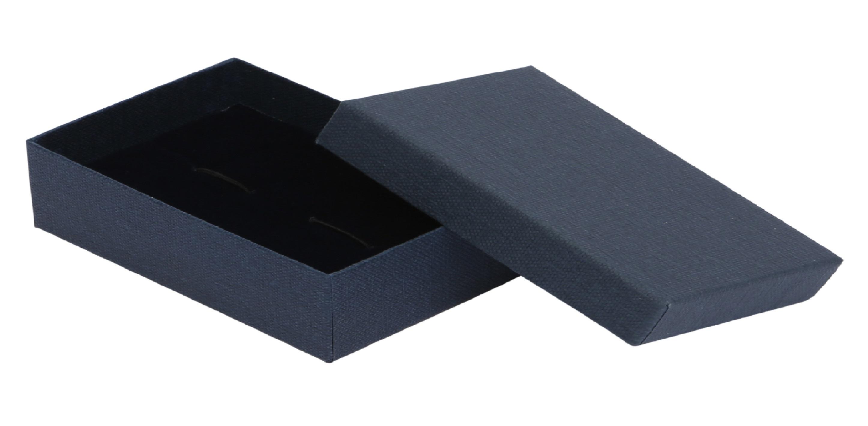 Choker Boxes