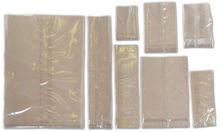 Cellophane C-Thru Bags 60 x 89mm