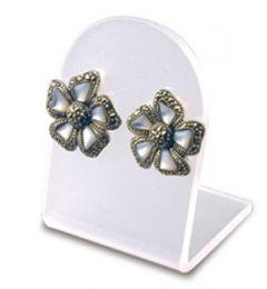 Earring Display - 1 pair