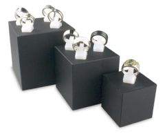 Hollow Cubes 70mm