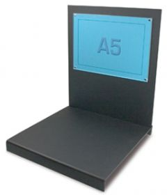Large Display Stand