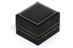 Premier Ring Box