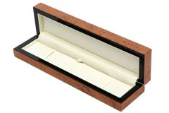 Mayfair Bracelet Box