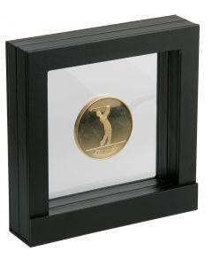 Odyssey Pendant/Large Universal C-Thru Box