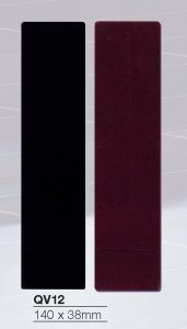 Velveteen Pouches 140 x 38mm