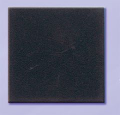 Velveteen Display Pad 76 x 76