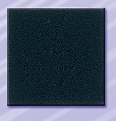 Velveteen Display Pad 64 x 64mm