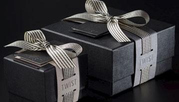December Update | Jewellery Packaging